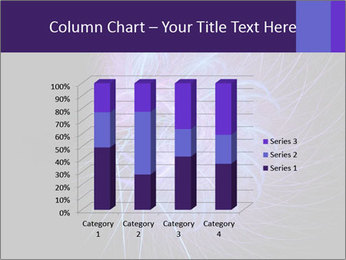 0000080980 PowerPoint Templates - Slide 50