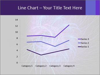 0000080980 PowerPoint Templates - Slide 54