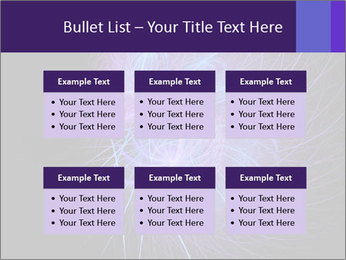 0000080980 PowerPoint Templates - Slide 56