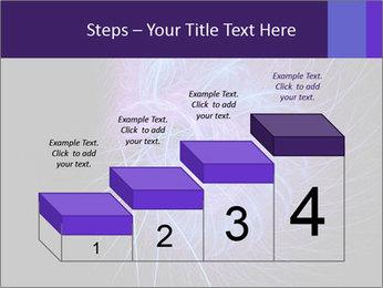 0000080980 PowerPoint Templates - Slide 64