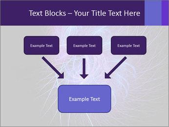 0000080980 PowerPoint Templates - Slide 70