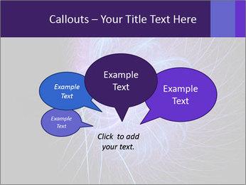 0000080980 PowerPoint Templates - Slide 73