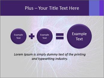 0000080980 PowerPoint Templates - Slide 75