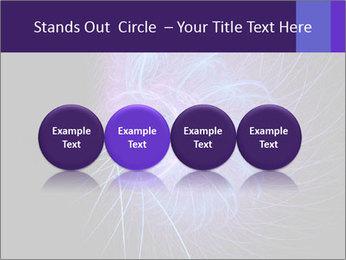 0000080980 PowerPoint Templates - Slide 76