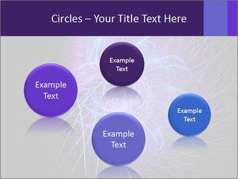 0000080980 PowerPoint Templates - Slide 77