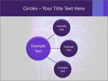 0000080980 PowerPoint Templates - Slide 79