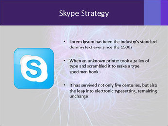 0000080980 PowerPoint Templates - Slide 8