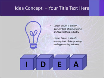 0000080980 PowerPoint Templates - Slide 80