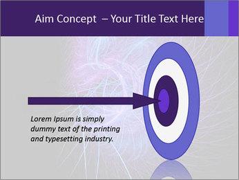 0000080980 PowerPoint Templates - Slide 83