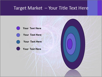 0000080980 PowerPoint Templates - Slide 84