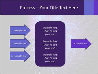 0000080980 PowerPoint Templates - Slide 85