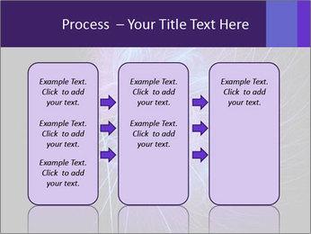 0000080980 PowerPoint Templates - Slide 86