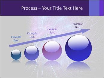 0000080980 PowerPoint Templates - Slide 87
