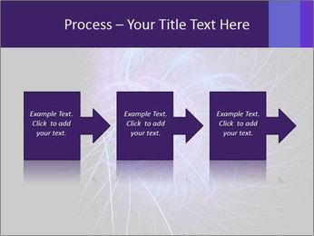 0000080980 PowerPoint Templates - Slide 88