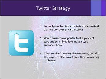 0000080980 PowerPoint Templates - Slide 9