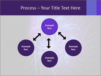 0000080980 PowerPoint Templates - Slide 91