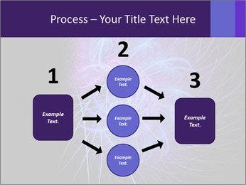 0000080980 PowerPoint Templates - Slide 92