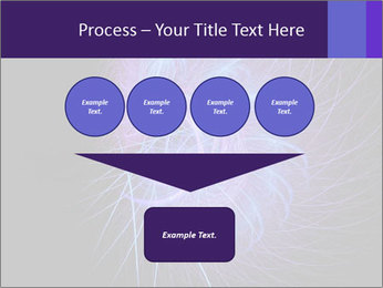 0000080980 PowerPoint Templates - Slide 93
