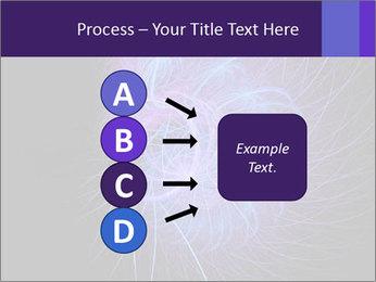 0000080980 PowerPoint Templates - Slide 94