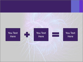 0000080980 PowerPoint Templates - Slide 95