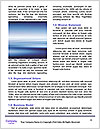 0000080980 Word Templates - Page 4