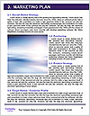 0000080980 Word Templates - Page 8