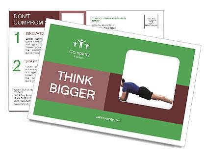 0000080981 Postcard Templates