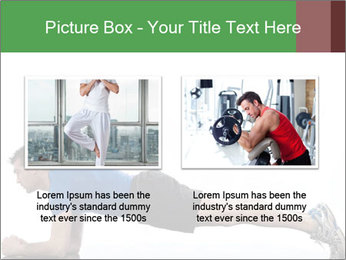 0000080981 PowerPoint Template - Slide 18