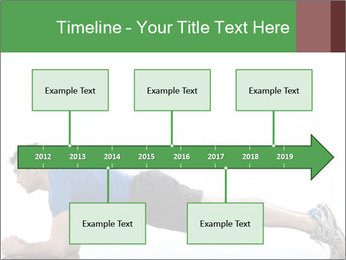 0000080981 PowerPoint Template - Slide 28