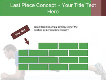 0000080981 PowerPoint Template - Slide 46