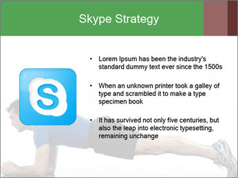 0000080981 PowerPoint Template - Slide 8