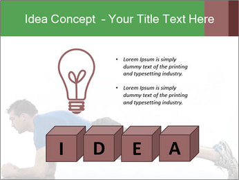 0000080981 PowerPoint Template - Slide 80