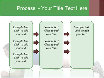 0000080981 PowerPoint Template - Slide 86
