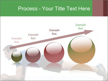 0000080981 PowerPoint Template - Slide 87