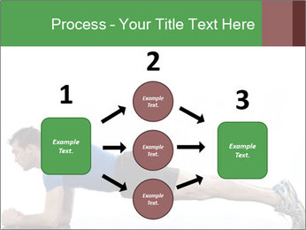 0000080981 PowerPoint Template - Slide 92