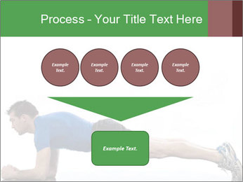 0000080981 PowerPoint Template - Slide 93