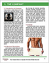 0000080981 Word Template - Page 3