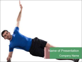 0000080982 PowerPoint Templates - Slide 1