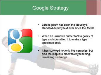 0000080982 PowerPoint Templates - Slide 10