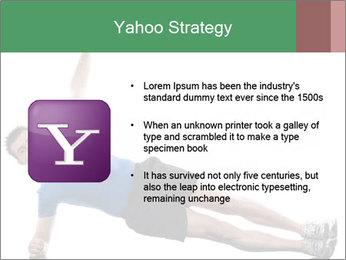 0000080982 PowerPoint Templates - Slide 11