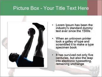 0000080982 PowerPoint Templates - Slide 13