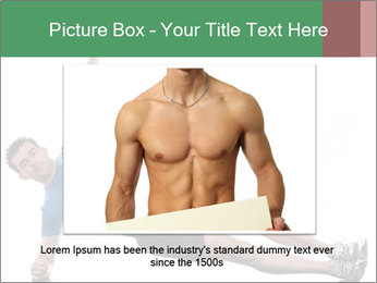 0000080982 PowerPoint Template - Slide 16