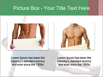 0000080982 PowerPoint Template - Slide 18