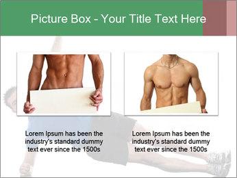 0000080982 PowerPoint Templates - Slide 18