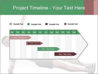 0000080982 PowerPoint Templates - Slide 25