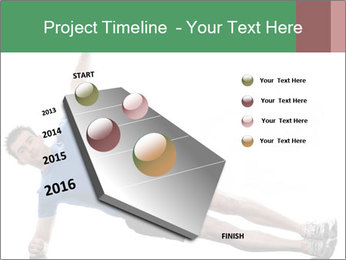 0000080982 PowerPoint Template - Slide 26