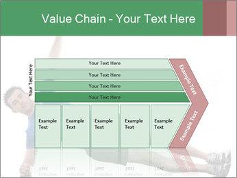 0000080982 PowerPoint Templates - Slide 27