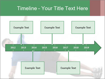 0000080982 PowerPoint Templates - Slide 28