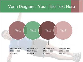 0000080982 PowerPoint Templates - Slide 32