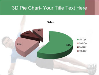 0000080982 PowerPoint Template - Slide 35